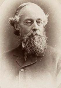 A.R.C. Selwyn