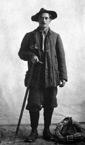 Conrad Kain