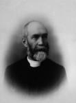 George Munro Grant